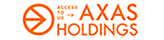 AXAS HOLDINGS